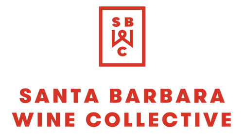 Santa Barbara Wine Collective